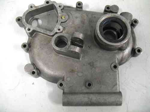 Moto Guzzi V7 700 4 Gear Housing Cover - 750Specia